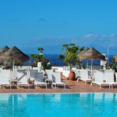Flamingo Beach Mate | Costa  Adeje, Tenerife | 3 reasons to stay with us - 2